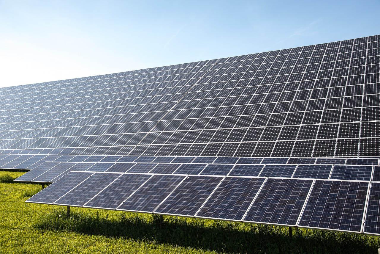 Solar Cells 5