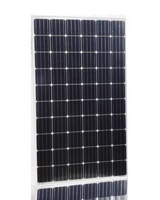 Top 10 Solar Panels 2017